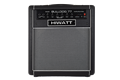 "Hiwatt Bulldog 77 1x12"" Bass Combo Amplifier"