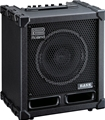 Roland CB-60XL  60 watt Cube  Bass Combo Amplifier