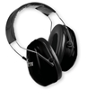 Vic Firth  DB 22 Isolation Headphones