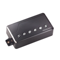 FISHMAN  Fluence PRF-CSB-DT2 Devin Townsend Humbucking Pickup Set - Black Nickel