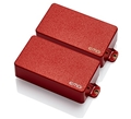 EMG Gary Holt Active Guitar Pickup Set Red