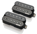 "EMG Jim Root  ""DAEMONUM"" SET F Black"