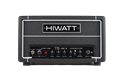 Hiwatt Tube Series  Hi-5   T5 Tube Guitar Head