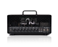 ENGL E606 IRONBALL TUBE GUITAR HEAD