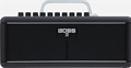 BOSS Katana Air 20/30-watt Wireless Guitar Amp