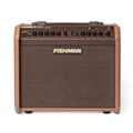 FISHMAN Loudbox Mini Charge PRO-LBC-500  - 60 watts -2018