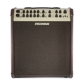 FISHMAN Loudbox Performer PRO-LBX-700 180-Watt 2-Channel Acoustic Amplifier