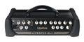 Quilter Micro Pro Mach 2 Guitar Head