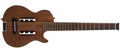 Traveler Escape MK-III Mahogany 6-String Acoustic Electric Guitar