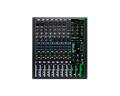 Mackie ProFX12 v3   12-Channel Mixer w/USB