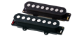 Schecter USA Custom Shop  Monstertone J-Bass 6488  Calibrated Pickup Set