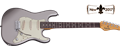 Schecter    DIAMOND SERIES Nick Johnston TRAD Atomic Silver   6-String Electric Guitar