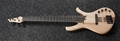 Ibanez   AFR5FMP Natural Flat  5-String Electric Bass Guitar 2020