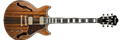 IBANEZ AM93MENT Natural  6-String Electric Guitar 2019
