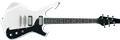 IBANEZ  Paul Gilbert FRM200 - White Blonde 6-String Electric Guitar