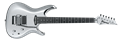 IBANEZ  Joe Satriani  JS1CR   6-String Electric Guitar 2019