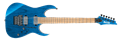IBANEZ  Prestige RG5120M FCN 6-String Electric Guitar 2019
