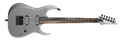 IBANEZ  RGD61ALET Metallic Gray Matte   6-String Electric Guitar 2020