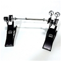 Trick Percussion Dominator Double Bass Drum Pedal