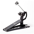 Trick Percussion Dominator Single Bass Drum Pedal