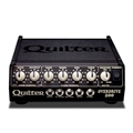 Quilter Overdrive 200 Multi Channel Block Style Amplifier