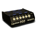 Quilter PRO BLOCK 200-HEAD	-	Electric Guitar Head