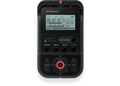 ROLAND R-07 Black High Resolution Audio Recorder   2018