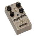 WAMPLER Reflection  Reverb Pedal