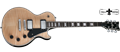 Schecter    DIAMOND SERIES Solo-II Custom Gloss Natural    6-String Electric Guitar