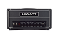 Hiwatt Tube Series T20/10 H  Tube Guitar Head