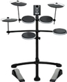 Roland TD-1K Entry level V- Drums Electronic Drum Set w/stand