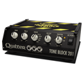 Quilter   Tone Block TB-201 Electric Guitar Head