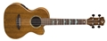 Luna High Tide Tenor Acoustic Electric Ukulele