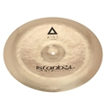 Istanbul/Agop Xist  16 inch Brilliant  Power China Cymbal