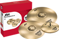 Sabian XSR5005B Performance Cymbal Box Set