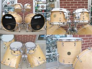1471627fcf53 GetImage.ashx Path ~ images Ddrum USED+ddrum+Dios+Maple+Lacquer+Five+Finger+Death+Punch+5-Piece+Double+Bass+Shell+Pack.jpg maintainAspectRatio true   ...