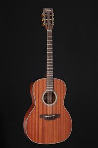 Takamine GY11MENS 6-String Acoustic Electric Guitar