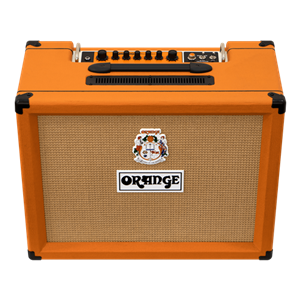 Orange Tremlord 30 Tube Guitar Combo  2019