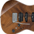 IBANEZ Tom Quayle Signature TQM1NT Natural      6-String Electric Guitar