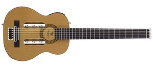 Traveler  Escape Classical 6-String Acoustic Electric Guitar