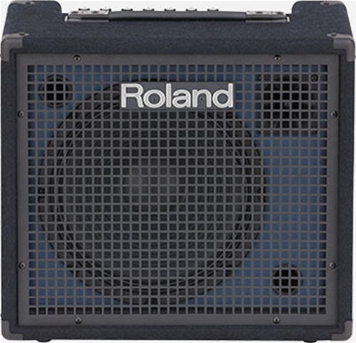 ROLAND KC 200  4-Ch Mixing Keyboard Amplifier
