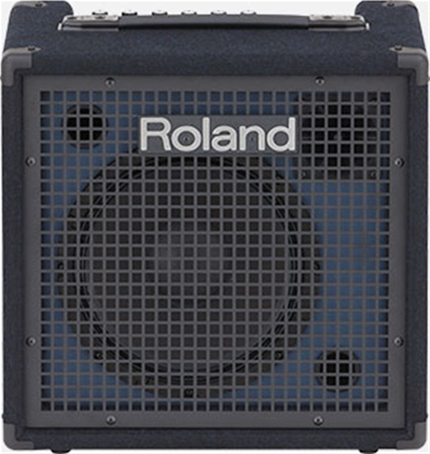ROLAND KC 80 3-Ch Mixing Keyboard Amplifier