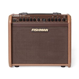 FISHMAN Loudbox Mini Charge PRO-LBC-500  - 60 watts