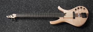 Ibanez  AFR4FMP Natural Flat   4-String Electric Bass Guitar 2020
