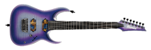 IBANEZ RGA71ALIAF 7-String Electric Guitar 2019
