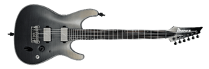 IBANEZ S61AL BML 6-String Electric Guitar 2019