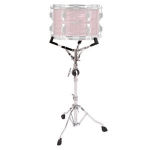 Rogers DYNO-MATIC HARDWARE TOM/SNARE STAND #RDH13 - 13""