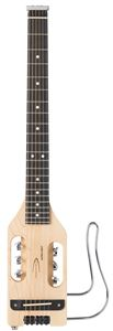Traveler Ultra Light  Steel String     6-String Acoustic Guitar