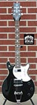 DAISY ROCK  ARTIST SERIES  Bangles Signature Model     6-String Electric Guitar