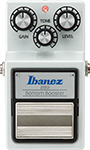 Ibanez BB-9 Bottom Booster    Effects Pedal